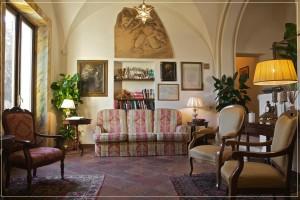 hotel santa caterina in siena