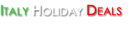 Offerte di vacanza in Italia